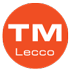 Trafilerie di Malavedo Logo